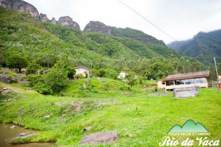 camping rio da vaca-lauro muller-sc-6