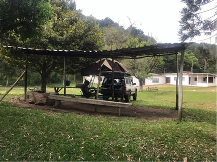 Camping Casa Verde2