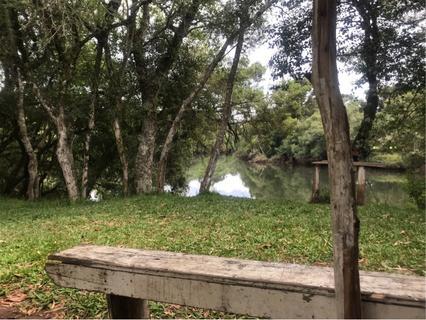 Camping Casa Verde5
