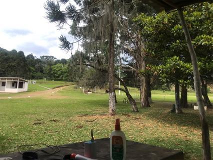 Camping Casa Verde6