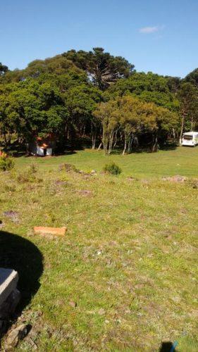 Camping Flores da Serra Gastronomia-Bom JArdim da Serra-SC-7