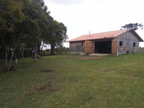 Camping Flores da Serra Gastronomia-Bom JArdim da Serra-SC-8