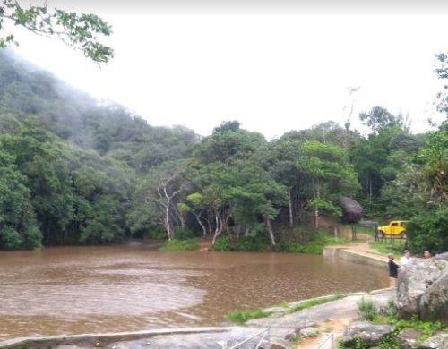 Camping Serra da Aratanha-boaçu-Pacatuba-CE-2