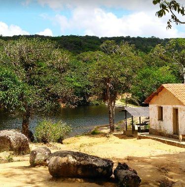 Camping Serra da Aratanha-boaçu-Pacatuba-CE-3