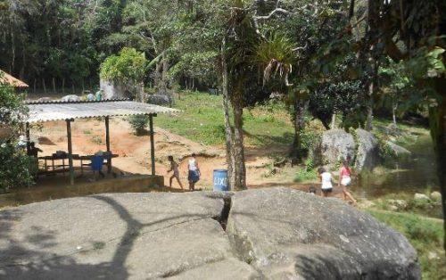 Camping Serra da Aratanha-boaçu-Pacatuba-CE-4