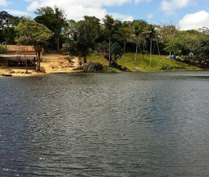 Camping Serra da Aratanha-boaçu-Pacatuba-CE-9