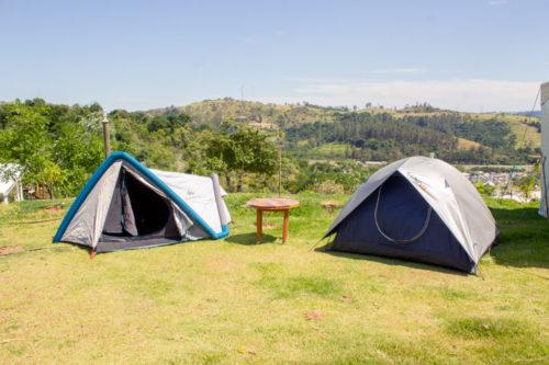 Camping Sierra Maestra-Valinhos-SP-2
