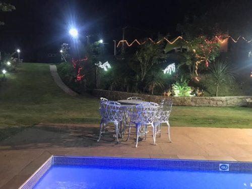 Camping Sierra Maestra-Valinhos-SP-4