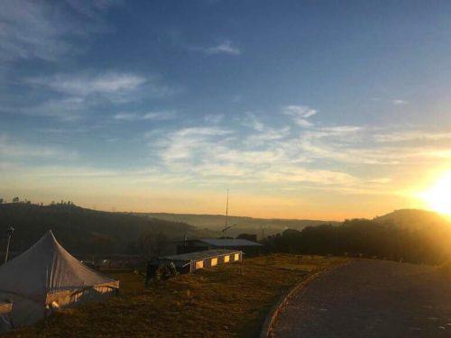 Camping Sierra Maestra-Valinhos-SP-7