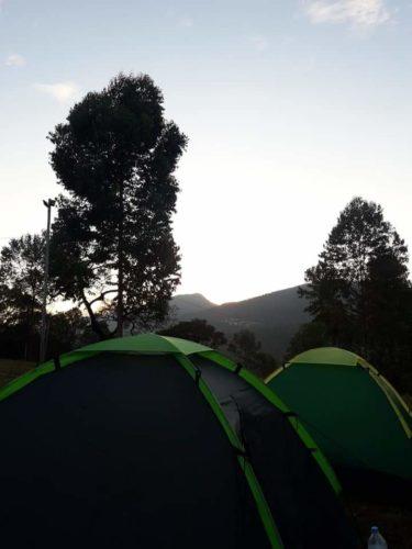 Camping do Robinho-São Tomé das Letras-MG-10