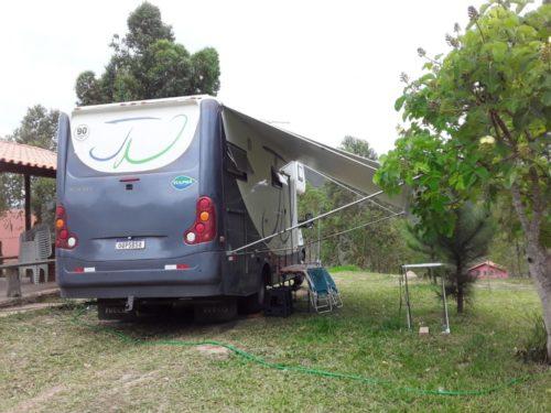 Camping do Robinho-São Tomé das Letras-MG-14
