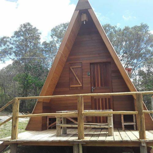 Camping do Robinho-São Tomé das Letras-MG-3