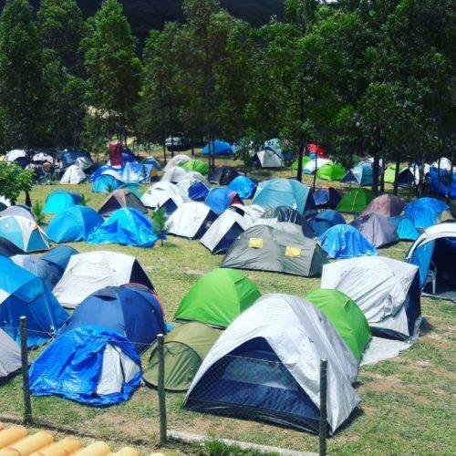 Camping do Robinho-São Tomé das Letras-MG-8