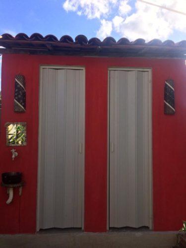 Camping e Hostel Mar & Moto-São Miguel do Gostoso-rn-14