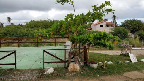 camping pousada tres lagoas-luis correia-pi-1