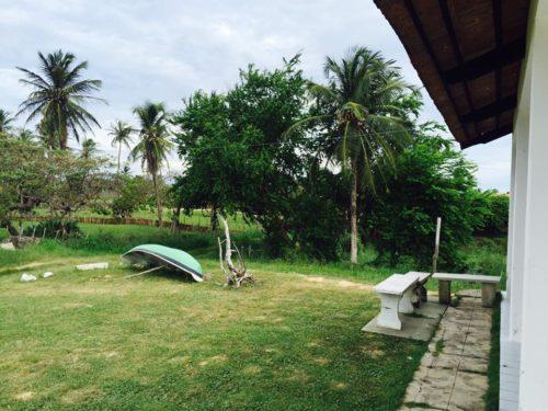 camping pousada tres lagoas-luis correia-pi-8