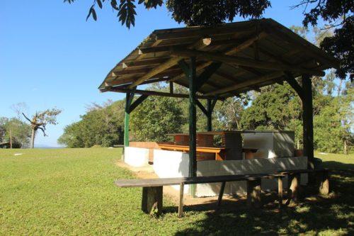 Camping Selim de Prata