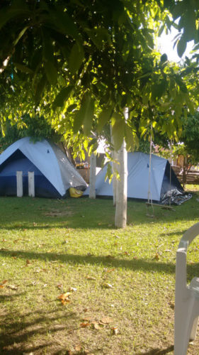 Camping Figueirinha-Arroio do Sal-RS-10