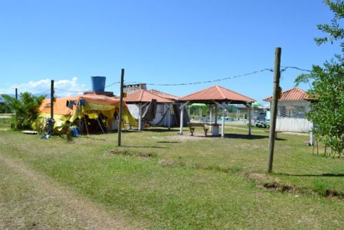 Camping Figueirinha-Arroio do Sal-RS-12