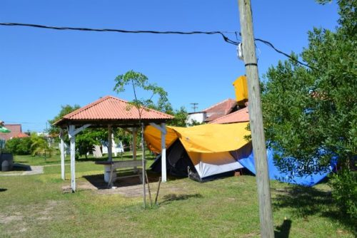 Camping Figueirinha-Arroio do Sal-RS-13