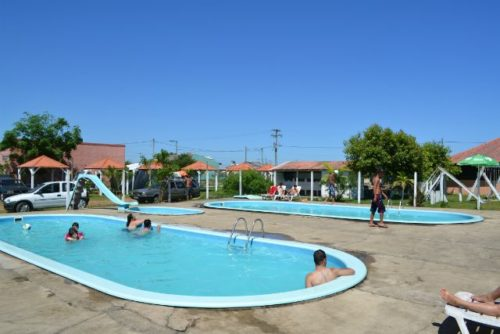 Camping Figueirinha-Arroio do Sal-RS-14