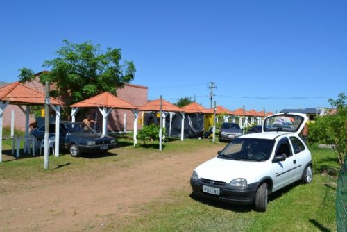 Camping Figueirinha-Arroio do Sal-RS-15