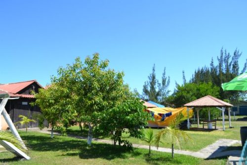 Camping Figueirinha-Arroio do Sal-RS-17