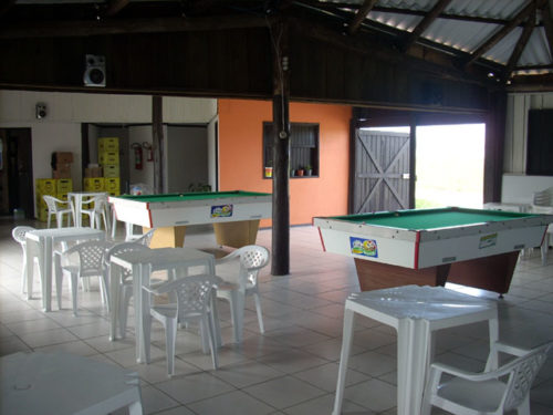 Camping Figueirinha-Arroio do Sal-RS-18