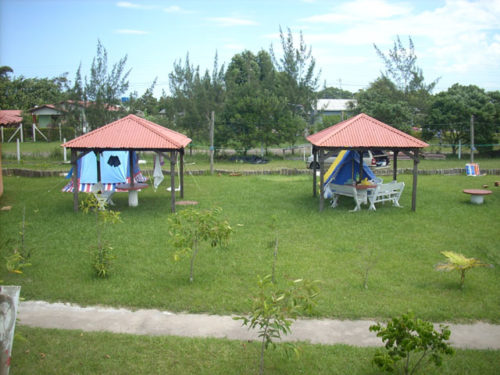Camping Figueirinha-Arroio do Sal-RS-19