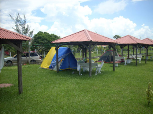 Camping Figueirinha-Arroio do Sal-RS-20