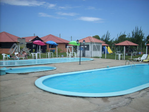 Camping Figueirinha-Arroio do Sal-RS-21