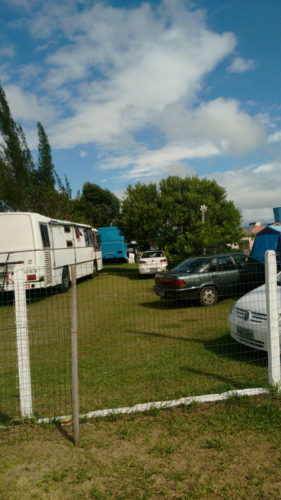 Camping Figueirinha-Arroio do Sal-RS-5