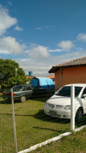 Camping Figueirinha-Arroio do Sal-RS-6