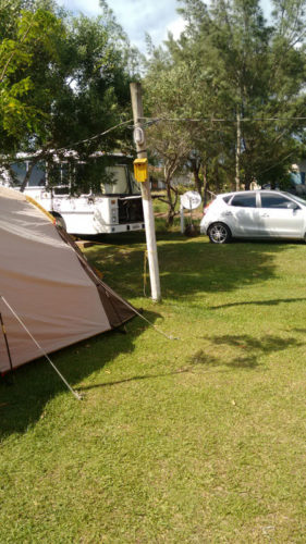 Camping Figueirinha-Arroio do Sal-RS-9