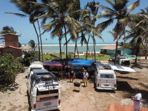 Camping Rodada-cascavel-ce-3