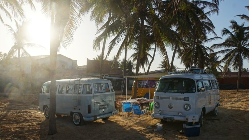 Camping Rodada-cascavel-ce-5