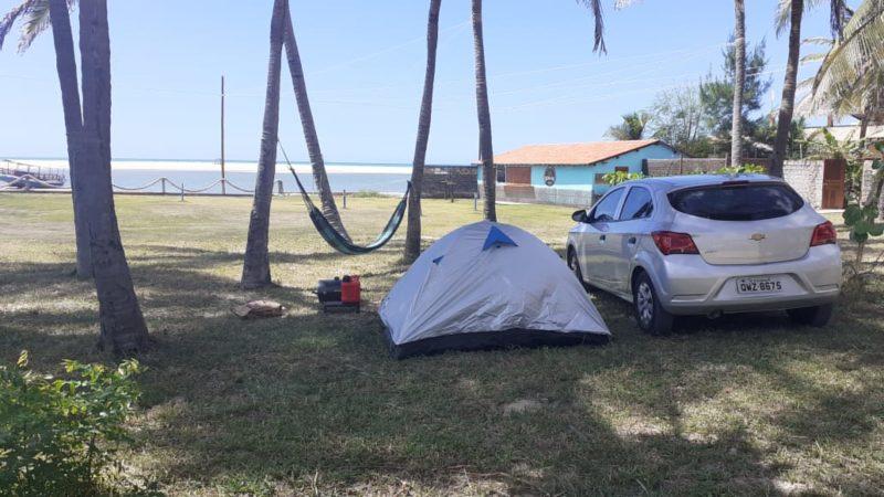 Camping Rodada-cascavel-ce-7