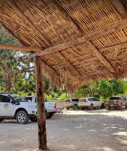 Camping Rota 110-jalapão-mateiros-to-4