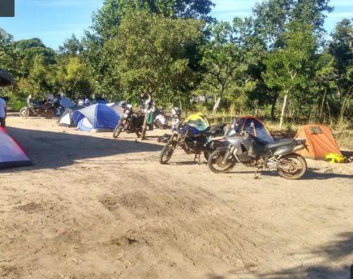 Camping Rota 110-jalapão-mateiros-to-6