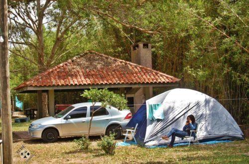 TCHÊ Camping-rio grande-rs-1