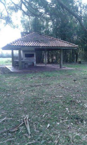 TCHÊ Camping-rio grande-rs-3