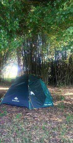 TCHÊ Camping-rio grande-rs-6