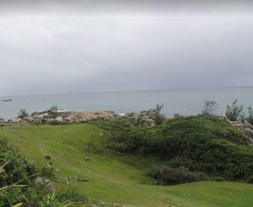 Camping Apoio Selvagem – Praia do Ouvidor – Garopaba