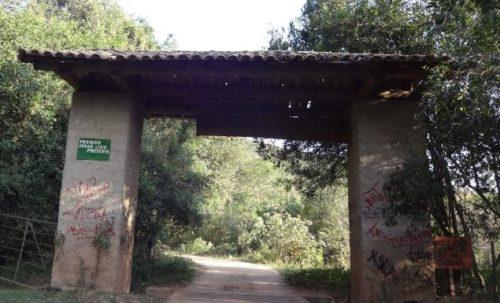 camping selvagem cachoeira do encontro-piedade de goiás-mg-2