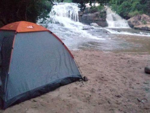 camping selvagem cachoeira do encontro-piedade de goiás-mg-3