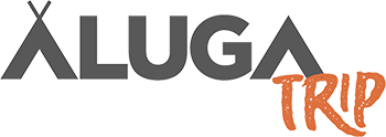 EMPRESA: AlugaTrip