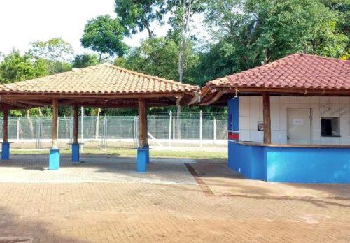 Apoio RV - Marina JS - Três Lagoas 4