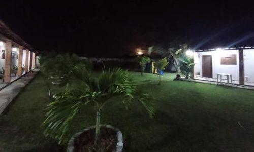 Apoio RV - Pousada Shammah-Ceará Mirim-ce-2