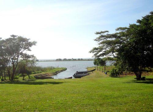 Camping Bartasso-bataguassu-ms-2