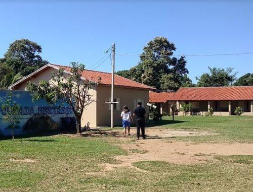 Camping Bartasso-bataguassu-ms-4